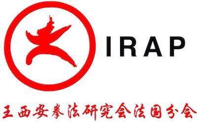 IRAP Wang Xian